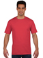 Euro Fit Adult T-Shirt